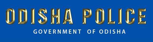 Odisha Police Result 2020